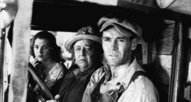 La Filmoteca d'Estiu presenta 'Las uvas de la ira' de John Ford