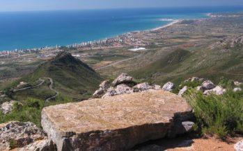 Nuevo servicio de autobús rápido entre Castellón y Benicàssim