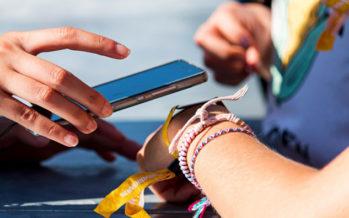 Medusa Sunbeach Festival apuesta por la eliminación del dinero en efectivo gracias al sistema de pago cashless