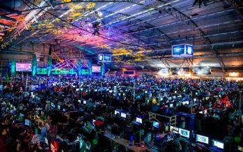 eSports es DreamHack València