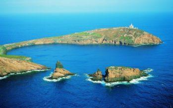 Se crea una comisión para estudiar el impacto del uso público en la Reserva Natural de las islas Columbretes