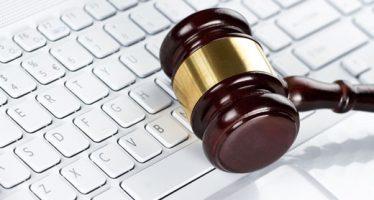 Nuevas tecnologías, imprescindibles para los abogados