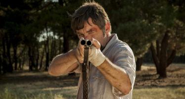 La Filmoteca d'Estiu proyecta 'Tarde para la ira' en tres sesiones