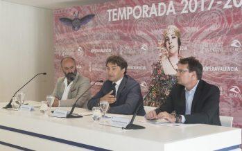 """Turisme y Les Arts firman un acuerdo """"histórico"""" para la promoción y el fomento del turismo cultural"""