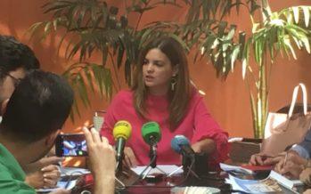 L'Ajuntament informa de l'increment de la rendibilitat del turisme a València