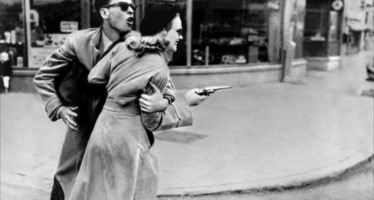 La Filmoteca d'Estiu presenta 'El demonio de las armas', de Joseph H. Lewis