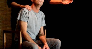 El Off Romano presenta 'Hamlet canalla' en Sagunt a Escena