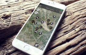 Hunters Tool supera los 100.000 usuarios de la caza en más de 190 países