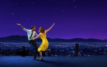 La Filmoteca d'Estiu proyecta 'La ciudad de las estrellas (La La Land)' en tres sesiones