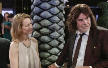 La Filmoteca d'Estiu proyecta 'Toni Erdmann', de la directora alemana Maren Ade