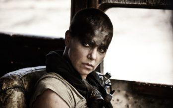 La Filmoteca d'Estiu proyecta 'Mad Max: Furia en la carretera'