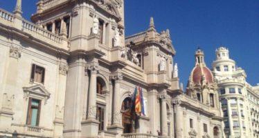 Taller de formació a València per a prevenir el consum de cànnabis