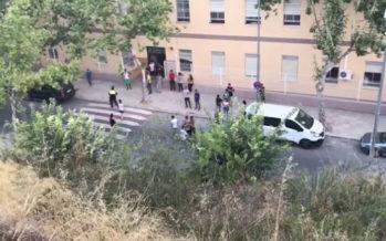 El Ayuntamiento de Buñol y la Conselleria de Igualdad, enfrentados por los altercados en el Centro de Menores