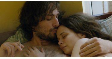 'Ana, Mon Amour', estreno el 25 de agosto