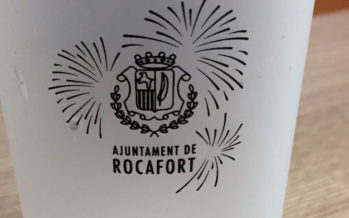 Comecen les Festes Majors de Rocafort