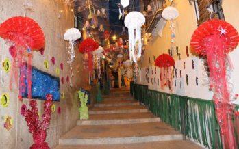 Obert el termini per a inscriure's en els tradicionals concursos de San Miguel de Llíria
