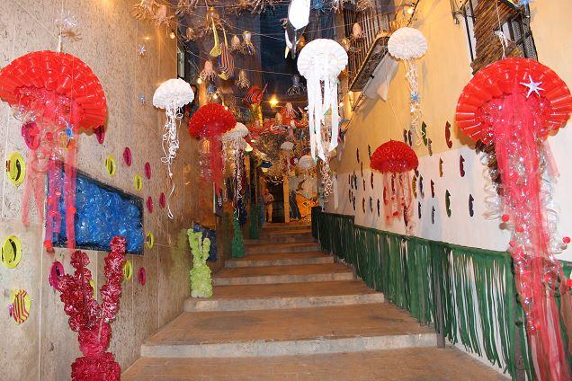 Festes de Sant Miquel de Llíria