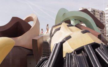 Las obras de mejora del Gulliver costarán 300.000 euros