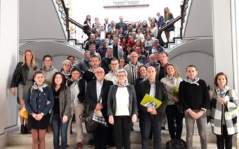 València Turisme invierte más de un millón en 227 proyectos turísticos locales