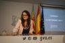 El Consell aprueba el plan de regeneración del Cabanyal-Canyamelar