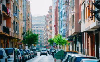 Vecinos y bancos adeudan 184 millones de euros a las comunidades de propietarios en la Comunitat