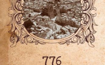 Vinaròs presenta la programació del 776 aniversari de l'Atorgament de la Carta de Poblament