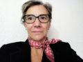 """Carmen Guaita: """"Las claves para un buen trabajo de administrador de fincas son la honestidad, la transparencia y la formación continua"""""""