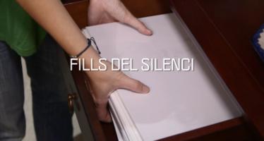 'Fills del Silenci' se exhibirá en Mon·Doc, certamen de documentales contra el olvido