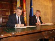 El Centro Territorial de RTVE en València se trasladará al Centro de Producción de Programas de Burjassot