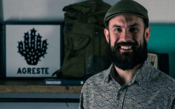 Agreste, nueva marca valenciana de ropa masculina dispuesta a romper paradigmas