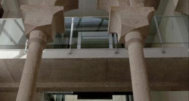 El Consell aprueba subvencionar a la Fundación Chirivella Soriano