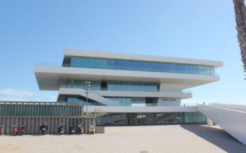 Selección de grupos valencianos para los Concerts de La Marina por el 9 d'Octubre