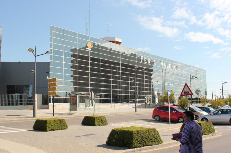 Fira València