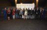 Se entregan en València los Premios Solidarios ONCE 2017