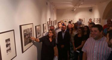 El Consorci de Museus llevará el Año Blasco Ibáñez por la Comunitat