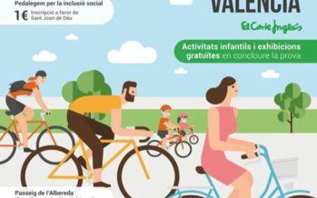 Dispositivo especial de tráfico por la Semana de la Movilidad