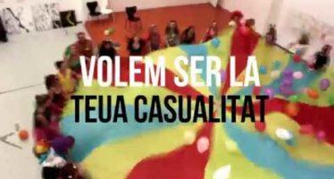Las escuelas de animación juvenil se 'videopresentan' en el canal de YouTube del IVAJ