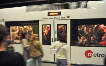 El Consell aprueba el proyecto de Ley de Seguridad Ferroviaria