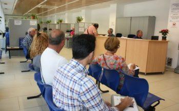 Almassora ampliará el periodo de pago de impuestos para adaptarlo a los pensionistas en 2018