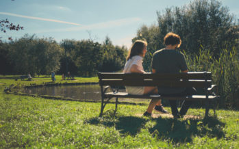 Cerca de 300 parejas alicantinas revisarán su estado reproductivo
