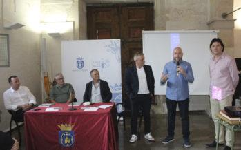 Llíria presenta la Fira i Festes de Sant Miquel 2017