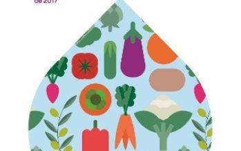 La Setmana de l'AgriCULTURA comença esta vesprada en Torrent
