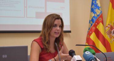 L'Ajuntament de València traurà a licitació el servici de grua municipal