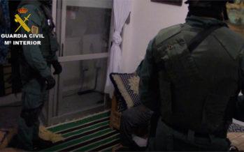 Detienen en Vinaròs a otro yihadista por los atentados de Barcelona y Cambrils