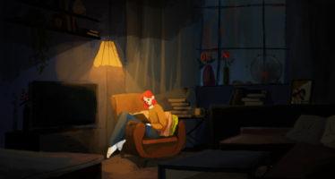 El festival de cortos de estudiantes Prime The Animation! llega a Las Naves