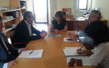 Cultura apoya que Benidorm sea declarada patrimonio de la humanidad por la Unesco