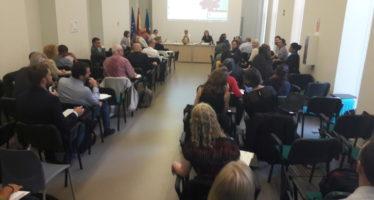 Valencia acogerá el Tree Meeting, por un comercio internacional de la madera sostenible