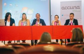Agentes sociales y expertos abordan el tratamiento mediático de la salud sexual y reproductiva