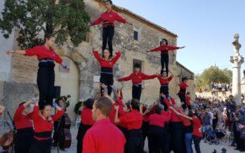9 d'Octubre: La Comunitat Valenciana celebra el seu dia (II)