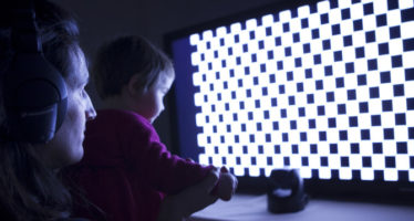 Cómo detectar el riesgo de dislexia antes de aprender a leer